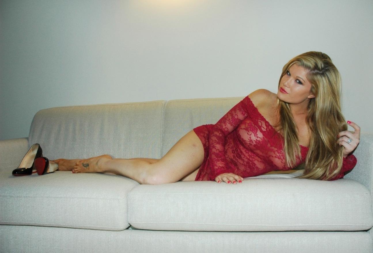 gabriella-scanio-red-passion-002