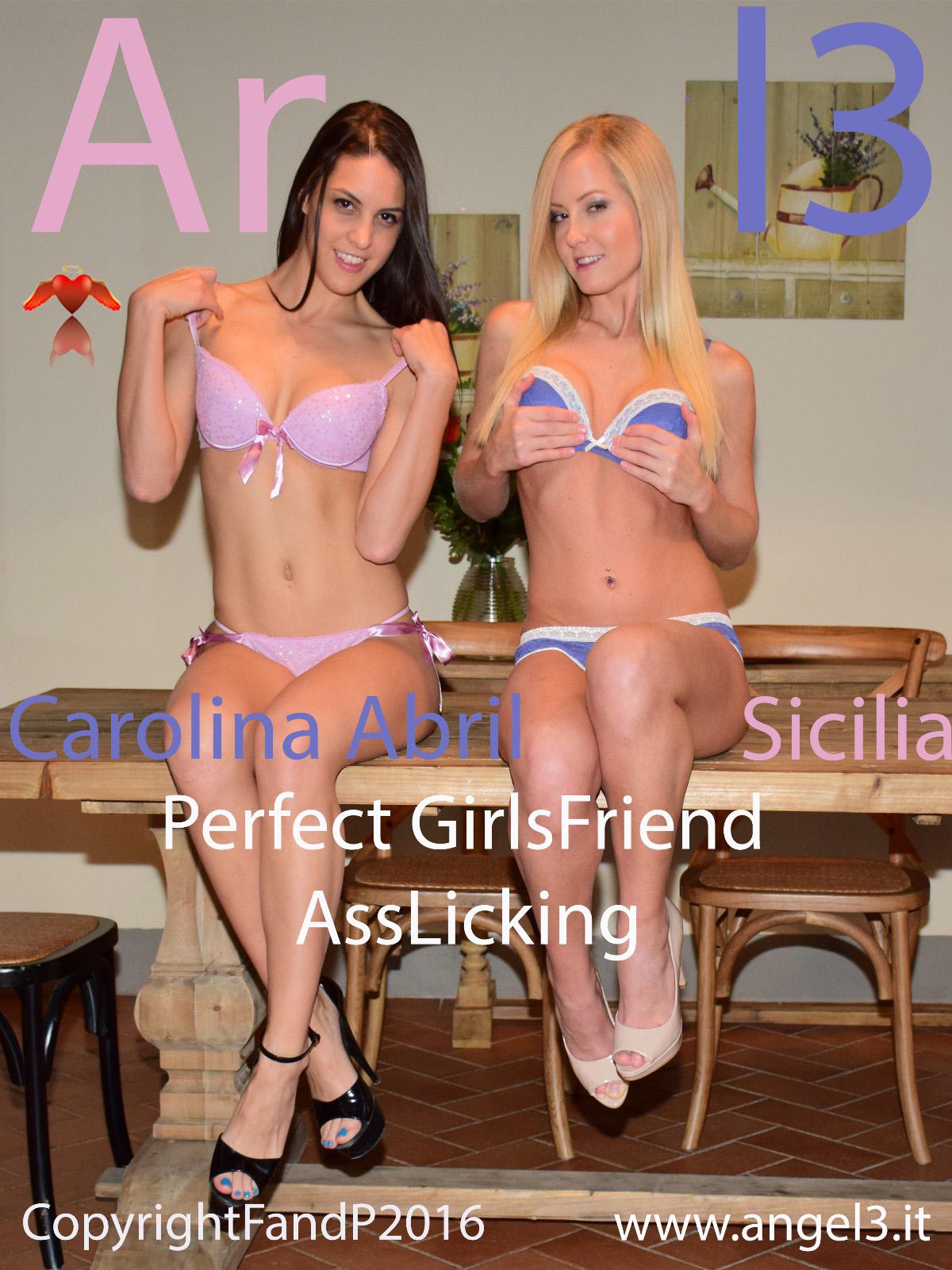 carolina-abril-sicilia-perfect-girlsfriend-asslicking-p